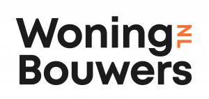 Logo WoningBouwersNL