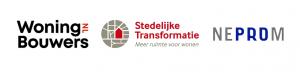logo bouwbedrijven