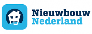 nieuwbouw Nederland
