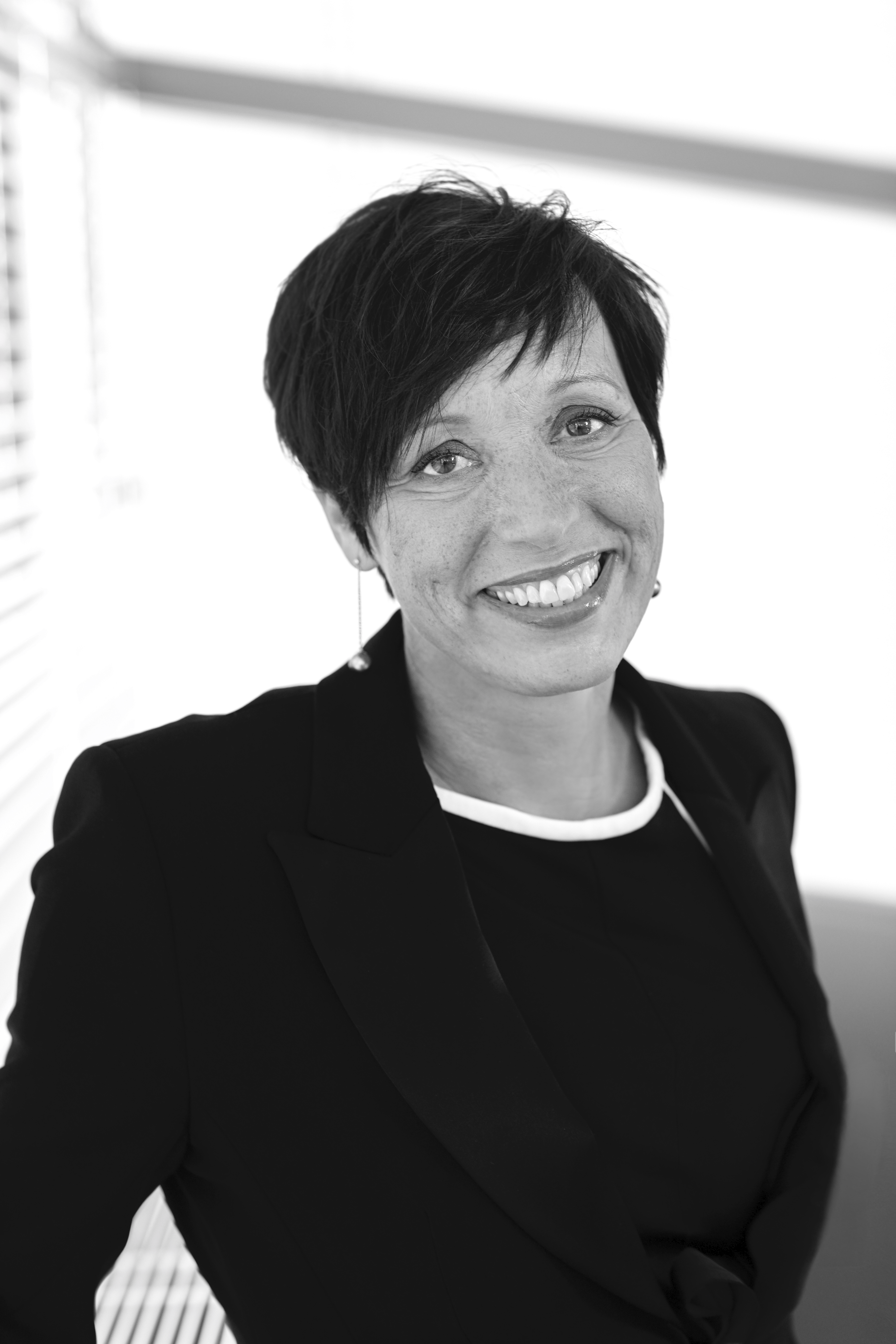 Monica Stekelenburg